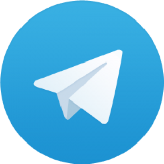 ربات فروشگاه ساز تلگرامی
