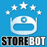 طراحی و برنامه نویسی ربات تلگرام