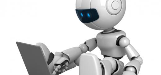 دلایل اهمیت ربات تلگرام برای مشاغل