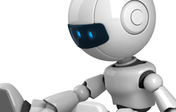 طراحی و برنامه نویسی تخصصی ربات تلگرام