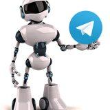 ایده هایی برای برنامه نویسی ربات تلگرام