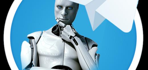 افزایش مشتری با کمک ربات های تلگرامی