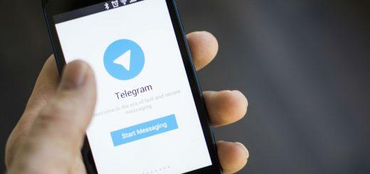 ربات تلگرام ویژه آژانسهای مسافرتی