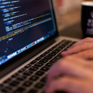 طراحی و برنامه نویسی تحت وب